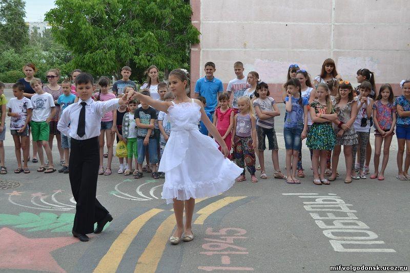 Учимся танцевать полненьким девушками 15 фотография